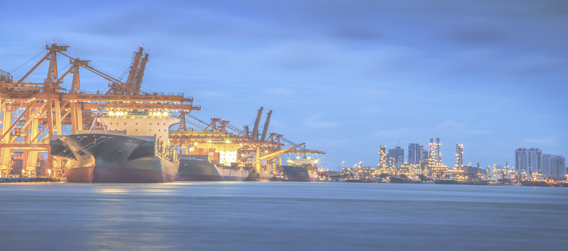 Asesores de comercio exterior importaciones exportaciones for Asesores exterior